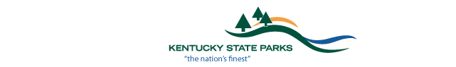 Kentucky State Parks Logo