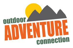 Outdoor Adventure Connection Logo